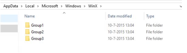 WinX-folder-2
