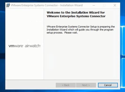 2018-08-29 13_34_32-Windows10-IC