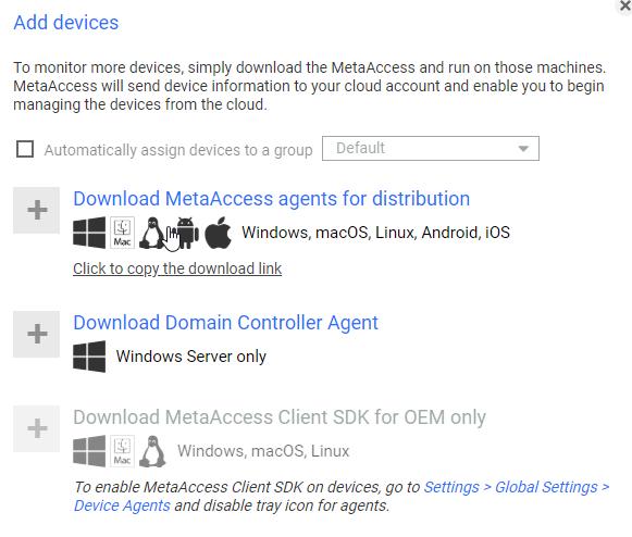 2018-09-03 17_01_33-Dashboard _ MetaAccess
