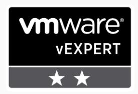 2019-03-11 19_58_54-vExpert Application Portal