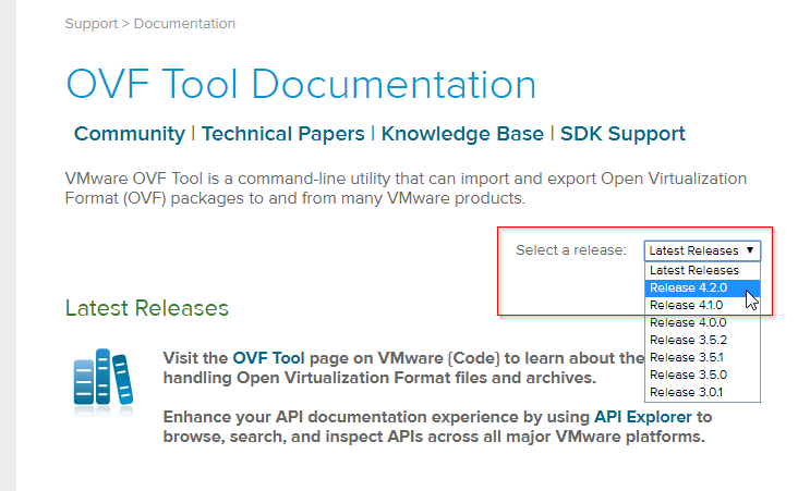 2019-09-30 13_13_45-OVF Tool Documentation