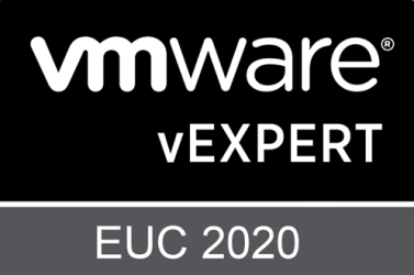 2020-04-07 20_15_05-vexpert euc 2020 badge - Google Zoeken