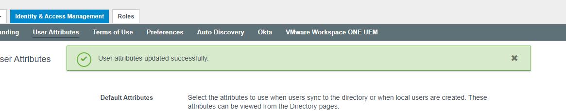 2020-05-15 11_47_12-VMware Workspace ONE
