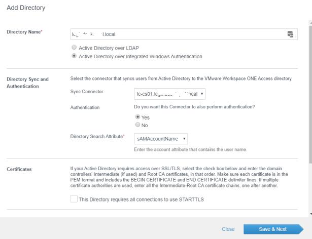 2020-05-15 11_49_29-VMware Workspace ONE