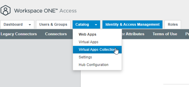 2020-05-15 12_17_42-VMware Workspace ONE