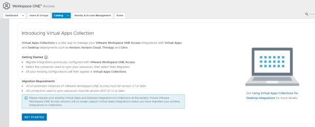 2020-05-15 12_17_58-VMware Workspace ONE