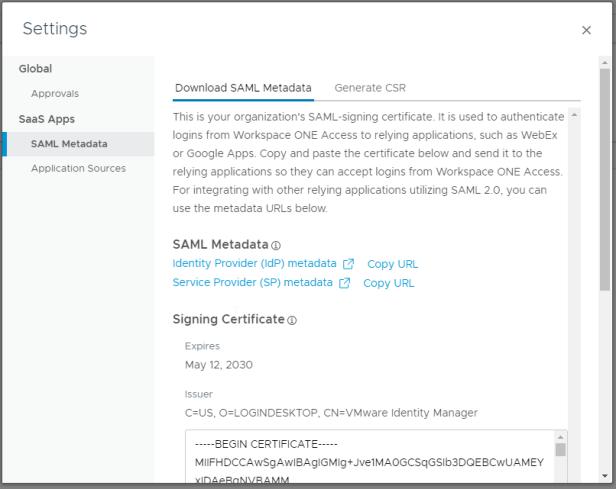 2020-05-15 12_44_22-VMware Workspace ONE