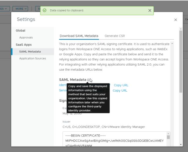 2020-05-15 12_44_36-VMware Workspace ONE